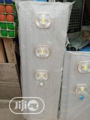 Original 60w All In One Solar Street Light | Solar Energy for sale in Lagos State, Lagos Mainland
