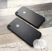 Apple iPhone 7 Plus 32 GB Black | Mobile Phones for sale in Lagos State, Ojo