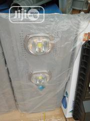 Original 40w All In One Solar Street Light | Solar Energy for sale in Lagos State, Lagos Mainland