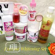 Extreme Whitening Kit | Skin Care for sale in Lagos State, Alimosho