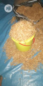 Custard Bucket Of Crayfish | Meals & Drinks for sale in Abuja (FCT) State, Karu