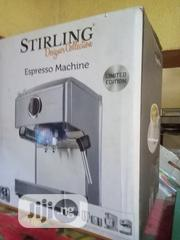 Cofe Making Machine | Manufacturing Equipment for sale in Lagos State, Ajah