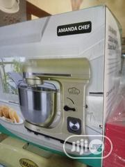 5litres Cake Mixer | Restaurant & Catering Equipment for sale in Lagos State, Ajah