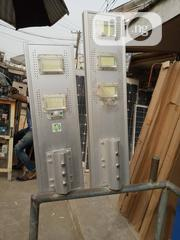 Original All In One Solar 150w Street Lights | Solar Energy for sale in Lagos State