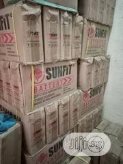 Original Brand New 1000ah 2volts Solar Batteries | Solar Energy for sale in Lagos State, Lagos Mainland