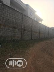 A Cheap Land For Sale At Works And Housing Gwarinpa | Land & Plots For Sale for sale in Abuja (FCT) State, Gwarinpa