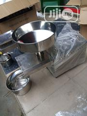 Oil Pressing Machine | Restaurant & Catering Equipment for sale in Lagos State, Lekki Phase 2