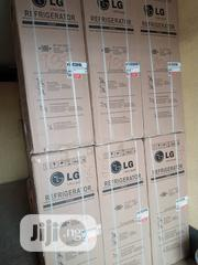 Original LG Refrigerator | Kitchen Appliances for sale in Lagos State, Lagos Mainland