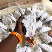 School Shoes | Children's Shoes for sale in Lagos State, Agege