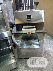 Sugercane Extractor | Kitchen Appliances for sale in Lagos State, Amuwo-Odofin