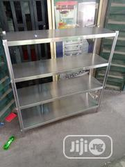 Bread Racks | Restaurant & Catering Equipment for sale in Lagos State, Alimosho