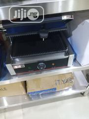 Single Shawama Toester | Restaurant & Catering Equipment for sale in Lagos State, Alimosho