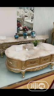 Executive Royal Set | Furniture for sale in Lagos State, Victoria Island