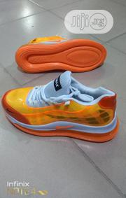 Quality Nike Vapmax Shoes for Sale at Affordable Rates   Shoes for sale in Lagos State, Amuwo-Odofin