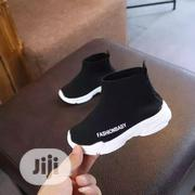 Fashion Shoe | Children's Shoes for sale in Lagos State, Isolo