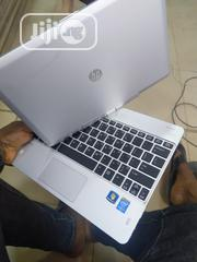 Laptop HP EliteBook Revolve 810 G2 Tablet 8GB Intel Core i5 SSD 128GB | Laptops & Computers for sale in Abuja (FCT) State, Wuse