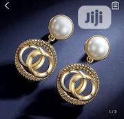 Sexy Earring | Jewelry for sale in Delta State, Ugheli