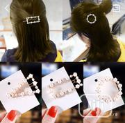 Hair Clip Just For You | Jewelry for sale in Delta State, Ugheli