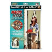 Magic Mesh | Home Accessories for sale in Lagos State, Ojodu