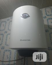 Ariston 50 Litres Water Heater | Home Appliances for sale in Lagos State, Yaba