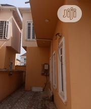 *4 Bedroom Semi Detacted Duplex At Lekki County | Houses & Apartments For Sale for sale in Lagos State, Lekki Phase 1