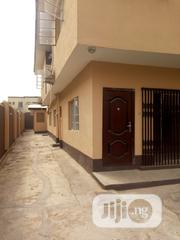 3-bedrm Flat (Ensuit) At Soji Adepega, Off Allen Avenue, Ikeja, Lagos | Commercial Property For Rent for sale in Lagos State, Lagos Mainland