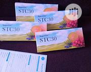 STC30 Superlife Stem Cell Product | Vitamins & Supplements for sale in Lagos State, Ibeju