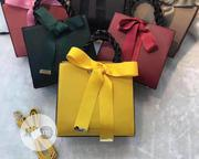 Fashionable Quality Bags | Bags for sale in Lagos State, Surulere