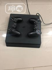 Playstation 4 | Video Game Consoles for sale in Delta State, Warri