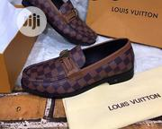 Louis Vuitton Male Shoe | Shoes for sale in Lagos State, Surulere