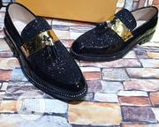 Louis Vuitton Leather Shoe | Shoes for sale in Lagos State, Surulere