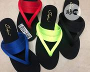 Fancy Ladies Slippers | Shoes for sale in Lagos State, Surulere