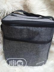 Flylite Lunch Bag | Bags for sale in Lagos State, Ikeja