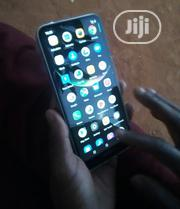 Doogee BL5000 16 GB Black | Mobile Phones for sale in Ondo State, Akure