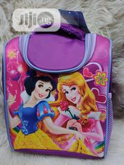 Princess Lunch Bag | Babies & Kids Accessories for sale in Lagos State, Ikeja