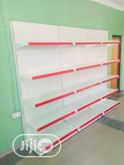 Supermarket Shelves Single | Store Equipment for sale in Oyo State, Ibadan