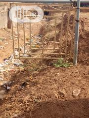 Metal Products | Doors for sale in Kwara State, Ilorin West