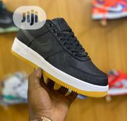 Clot X Nike ✔ Airforce 1 | Shoes for sale in Lagos State, Lagos Mainland