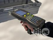 Rfid/Assest Tracking | Measuring & Layout Tools for sale in Lagos State