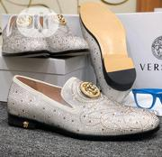 Versace Shoe   Shoes for sale in Lagos State, Ojo
