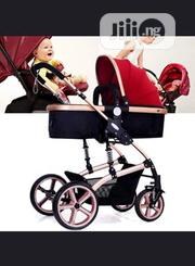 Baby Stroller | Prams & Strollers for sale in Lagos State, Lagos Mainland