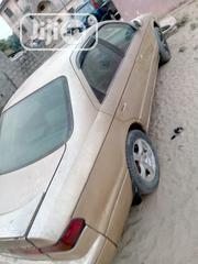 Toyota Camry 2000 Gold | Cars for sale in Lagos State, Badagry