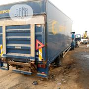Man Disel 2003 For Sale | Trucks & Trailers for sale in Kaduna State, Chikun