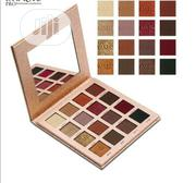 Eyeshadow Pallete | Makeup for sale in Lagos State, Amuwo-Odofin