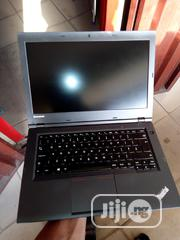 Laptop Lenovo ThinkPad L440 4GB Intel Core i5 HDD 500GB | Laptops & Computers for sale in Rivers State, Port-Harcourt