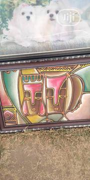 Frame Glass | Arts & Crafts for sale in Oyo State, Ona-Ara