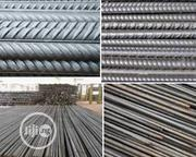 Ceejay Steel Company | Building Materials for sale in Delta State, Warri