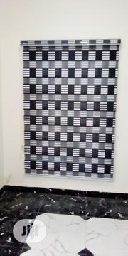 All Types of Window Blinds | Home Accessories for sale in Enugu State, Enugu