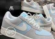 Top Quality Nike Air Force 1 Designer Sneakers | Shoes for sale in Lagos State, Magodo