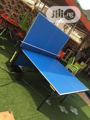 Brand New Imported Yasaka Outdoor Table Tennis | Sports Equipment for sale in Anambra State, Onitsha